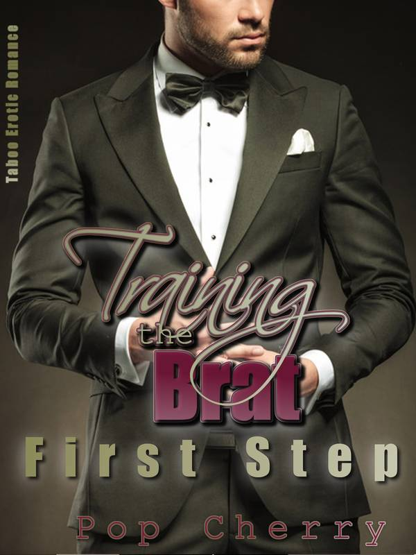 Pc-ttb-firststep