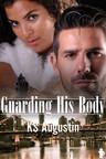 Guardinghisbody-full