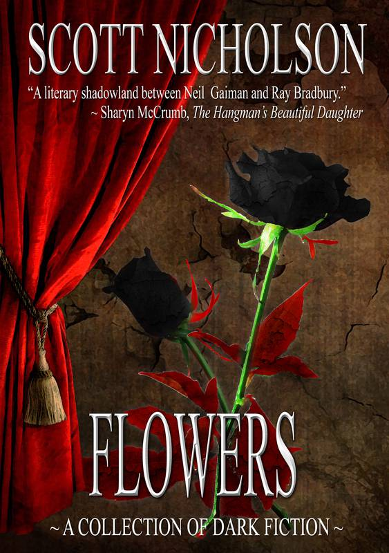 Flowers_-_kindle_final_2
