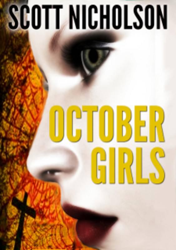 Octobergirlsnew225