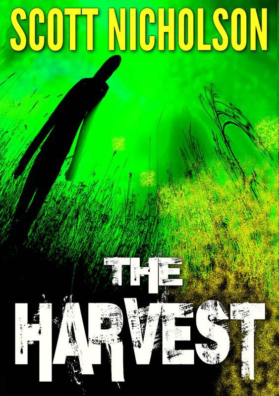 Harvest2013bn