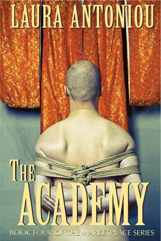 Academy-front-cover-400x600
