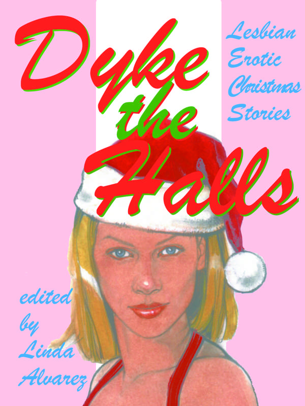 Dyke_the_halls_cover_1400