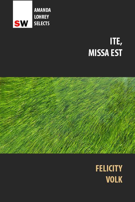 Ite_missa_est