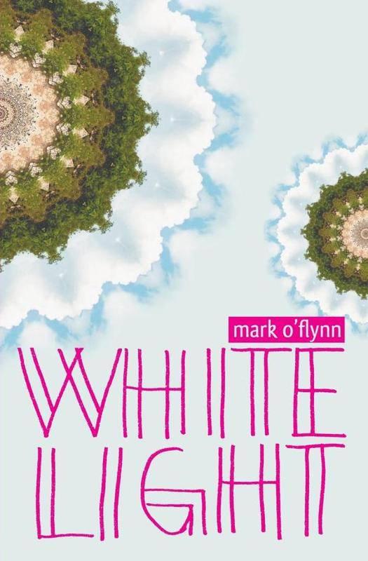 White_light_full_ebook