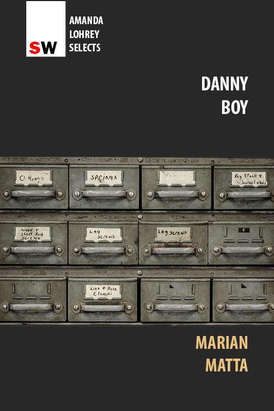 Danny_boy