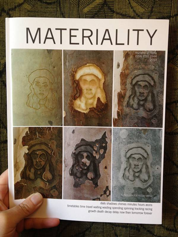 Materiality02_cover