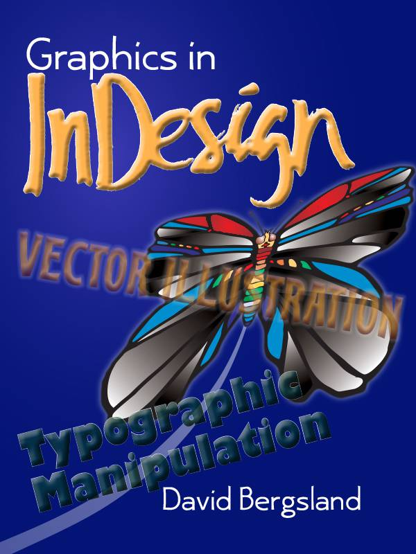 Graphicsinindesign600x800