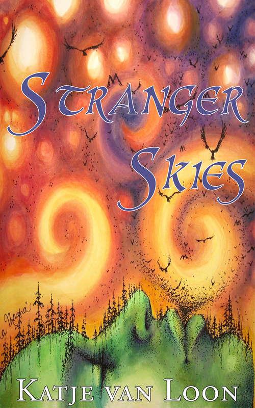 Strangerskiesebookcovermedium