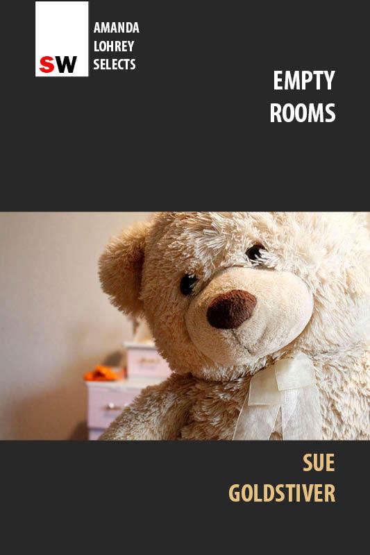 Empty_rooms