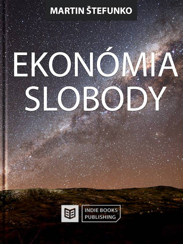 Ekonomia_slobody_-_obalka