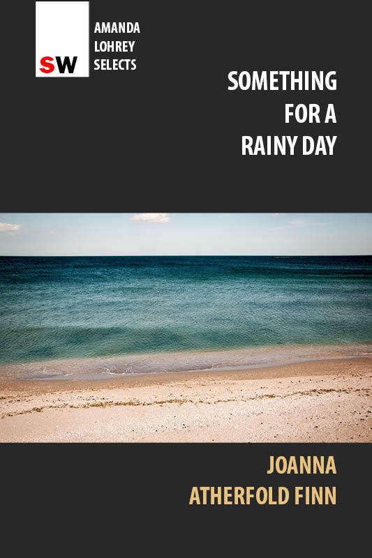 Something_for_a_rainy_day