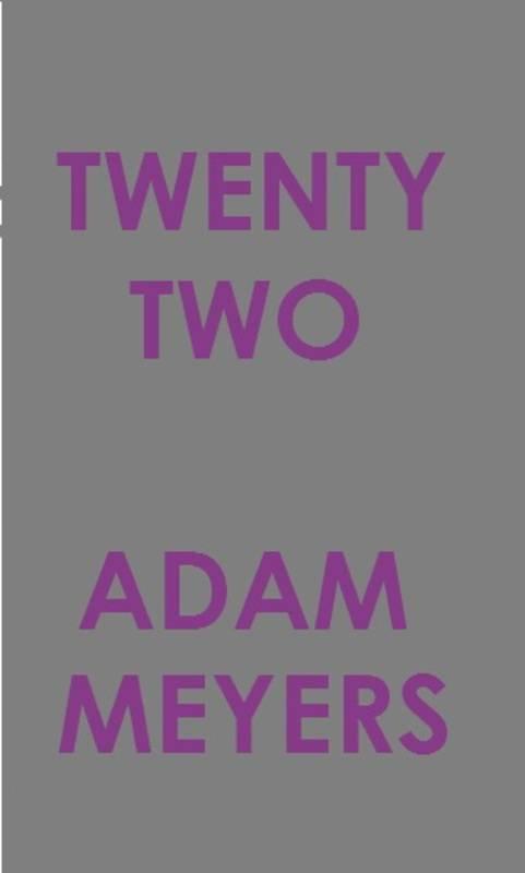 Twentytwo_adammeyers.jpg