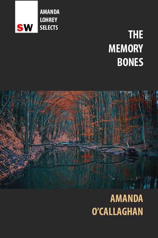 The_memory_bones