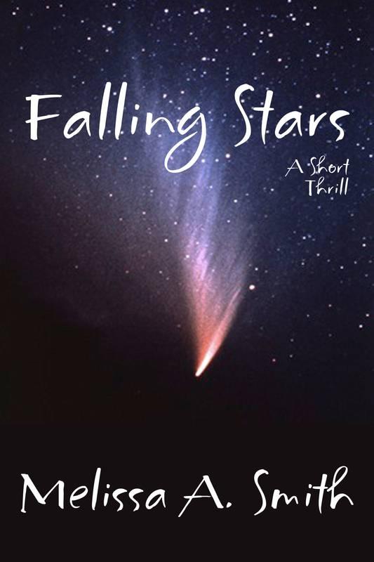 Fallingstars_1333x2000