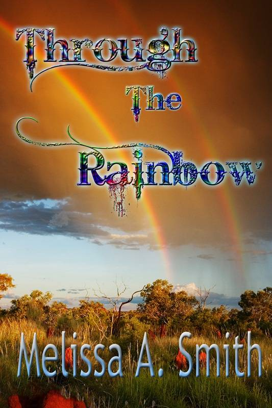 Through_the_rainbow_1333x2000