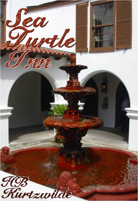 Sea_turtle__inn_cover_1400
