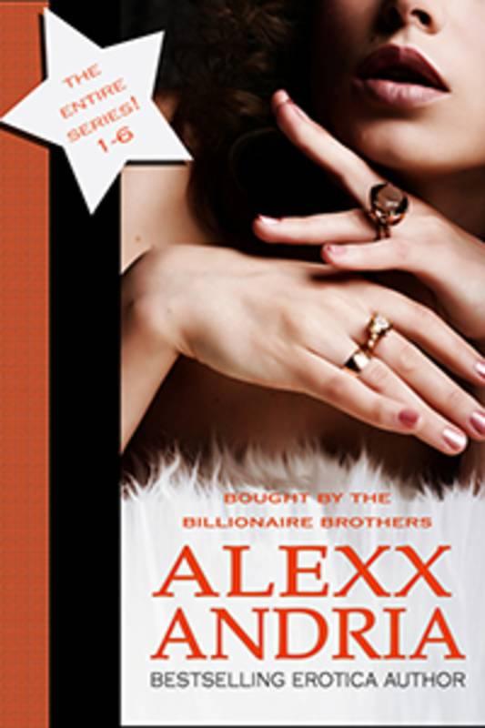 Are_alexx_andria_42