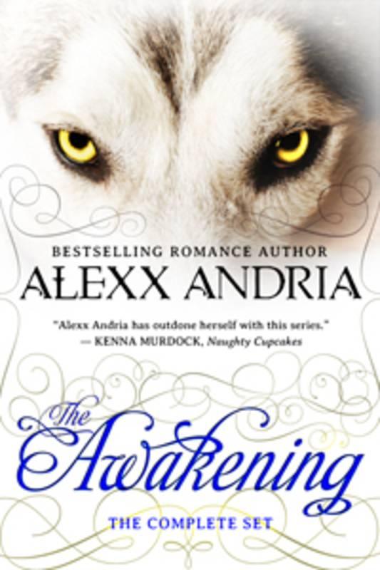 Alexxandria_theawakening_200px