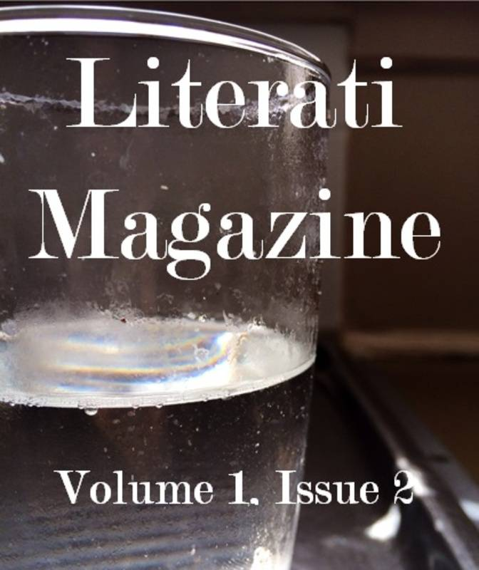 Literati_issue_2_cover
