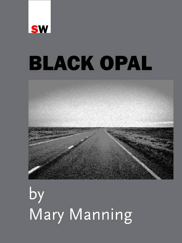 Blackopal__esingle_vcr