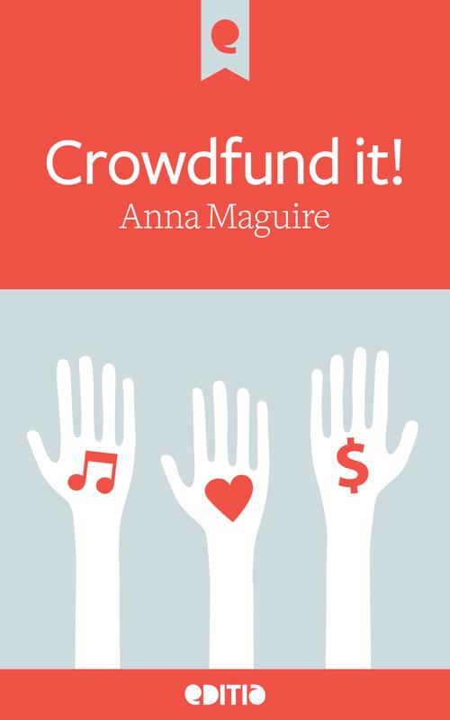 Crowdfunditfinal1