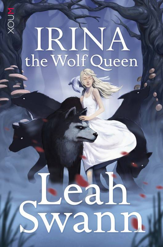 Irina_the_wolf_queen_cover