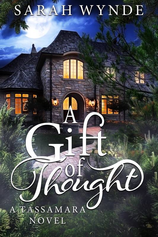 Agiftofthought_ebook_final