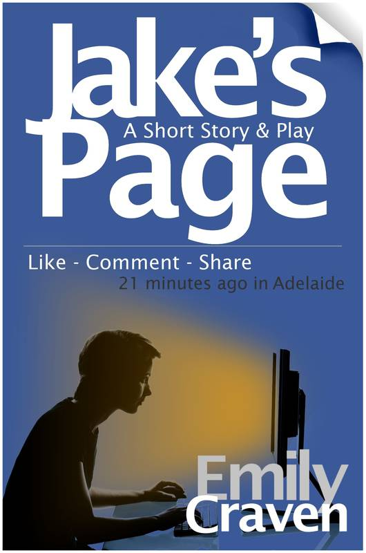 Jakes-page-final