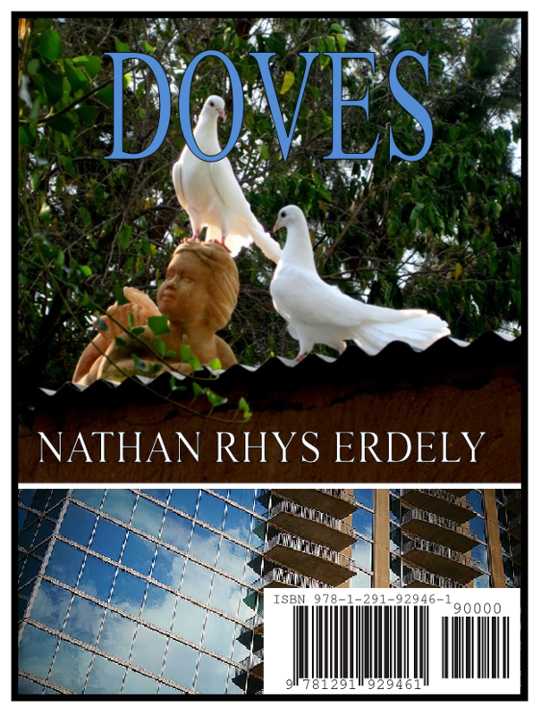 Doves-cover