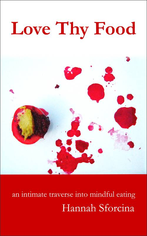 Lovethyfood_frontcover