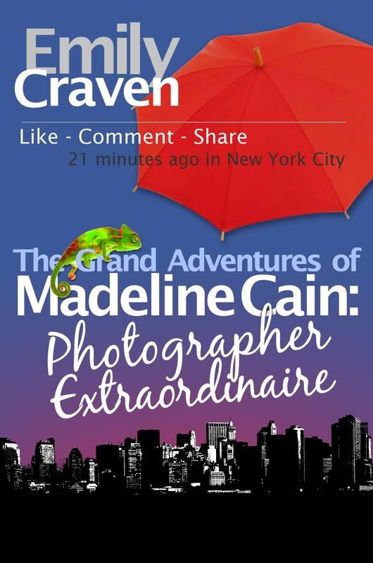 Madeline_cain_final_jpg