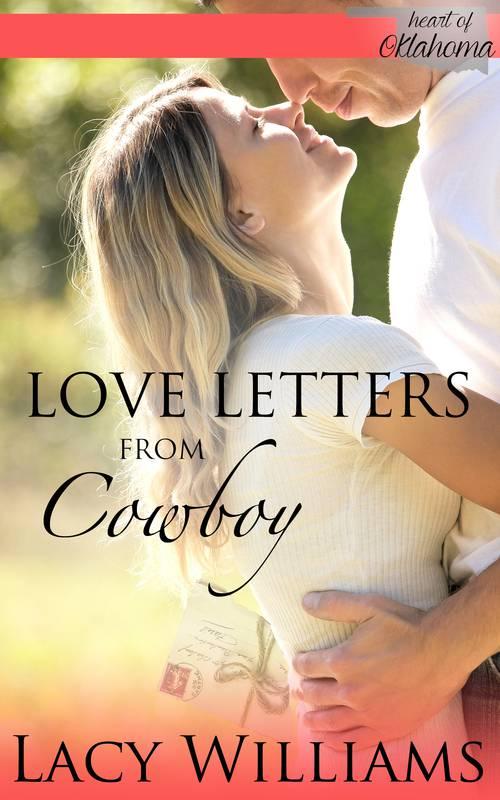 Loveletters_10.25.14