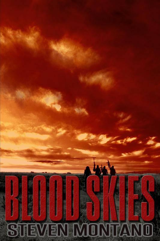 01_blood_skies