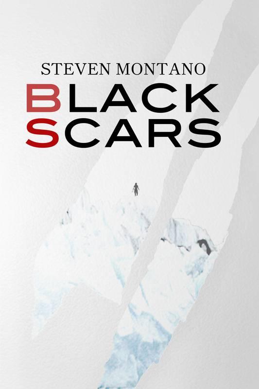 02_black_scars